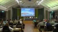 Conferința europeană SM