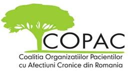 Forum COPAC 2016