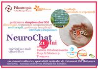 NeuroChat Timișoara