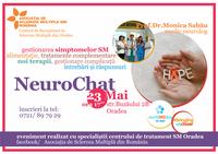 NeuroChat