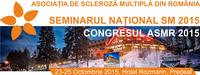 Seminarul Național SM 2015