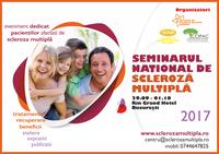 Seminarul Național SM 2017
