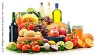 Dietă și nutriție