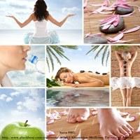 Terapii complementare și alternative