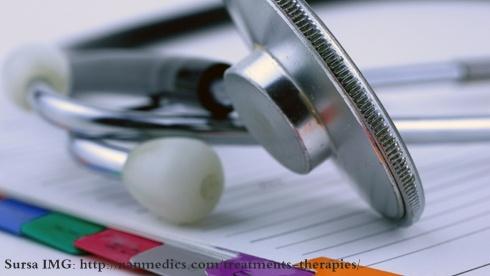 Tratamente și terapii