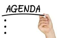 Agenda pacientului
