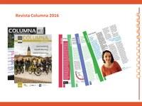 Columna 4 2016