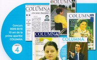 Columna nr.2-3 2016