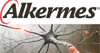 Alkermes  - start al studiului ALKS 8700
