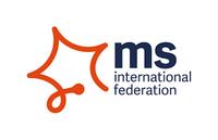 Burse și granturi MSIF pentru cercetare în SM