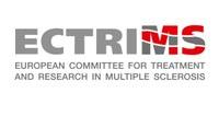 Confirmare ECTRIMS2016 pentru Ocrevus