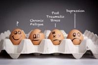 Diferențe specifice de comorbiditate între femei și bărbați