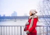 Data nașterii influențează scleroza multiplă
