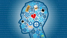 Eficiența reabilitării memoriei în scleroza multiplă