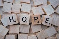 Ocrevus şi Speranţa – Interviu cu Tim Coetzee