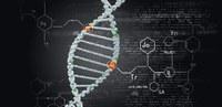 Originea Genetică a Sclerozei Multiple