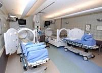 Terapia cu oxigen hiperbaric în SM - funcționează?