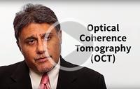 Tomografia de Coerență Optică în cercetarea SM