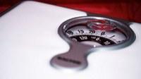 Un nou studiu sugerează că ar fi o legătură cauzală între obezitate și SM