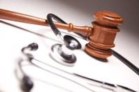 Normele Legii drepturilor pacientului în consultare