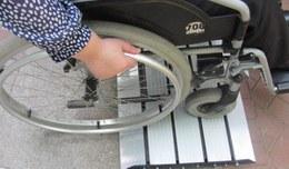 Noua Strategie europeană privind drepturile persoanelor cu dizabilități (2021-2030)