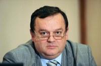 """Prof. Dr. Ovidiu Băjenaru: Scleroza multiplă, """"actorul""""care poate mima orice altă afecţiune neurologică"""