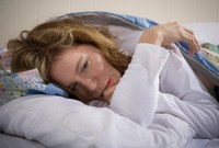 6 dintre cele mai frecvente simptome ale oboselii cronice