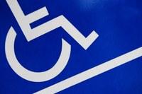 Beneficii legale pentru persoanele cu dizabilități