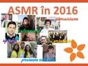ASMR 2016