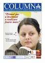 Revista Columna nr.4 2007