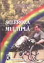 Scleroza multiplă, ediția I